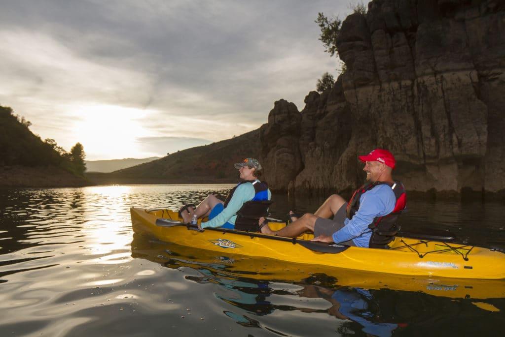 louer_kayak_a_pedales