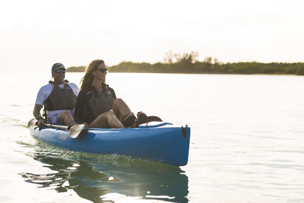 location_kayaks_a_pédales_dinard